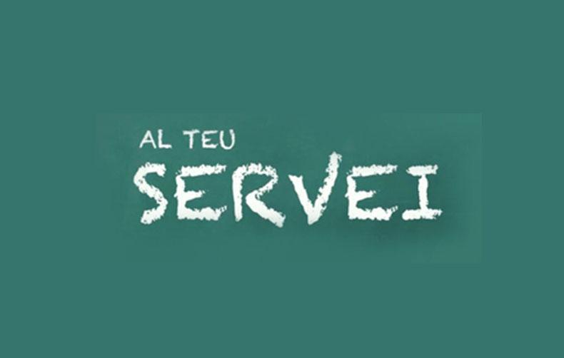 al-teu-servei