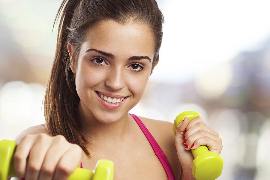 habitos-de-vida-saludable-boca-sana-clinica-dental-esplugues