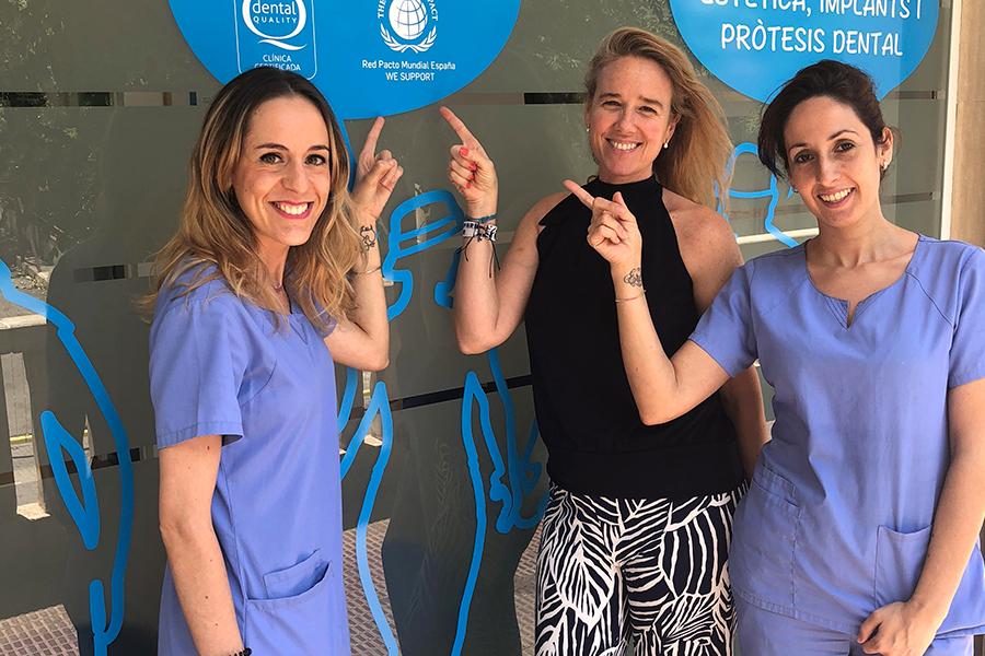 pacto-mundial-virgen-de-la-merced-clinica-dental-esplugues