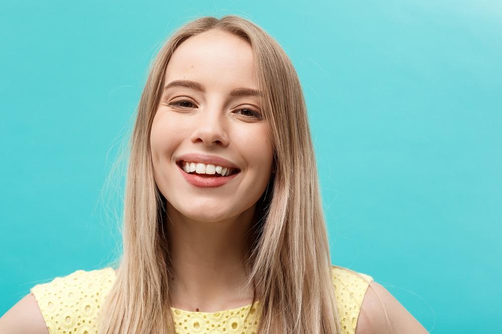 Eliminar las manchas de tus dientes