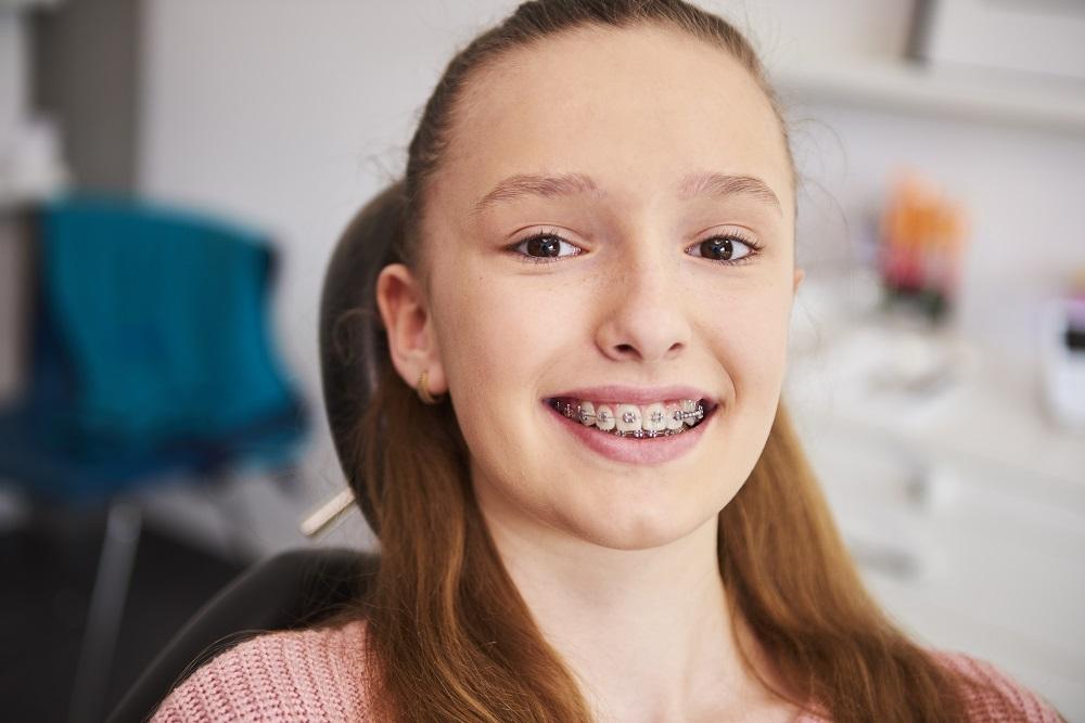 Tratamientos de ortodoncia en Esplugues