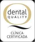 DQ-clinica-dertificada