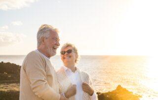 enfermedades dentales más comunes en adultos mayores