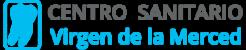 Clínica Dental Esplugues Logo